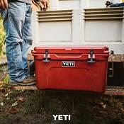 YETI Tundra 45 Cooler product image