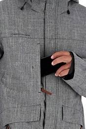 Obermeyer Men's Density Jacket product image