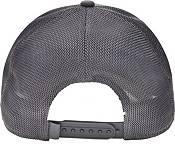 YETI Grey on Grey Trucker Hat product image