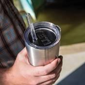YETI 20 oz. Rambler Tumbler Straw Lid product image