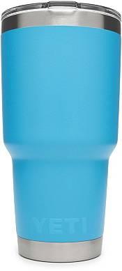 YETI 30 oz. Rambler Tumbler with MagSlider Lid product image