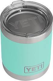 YETI 10 oz. Rambler Lowball Cup product image