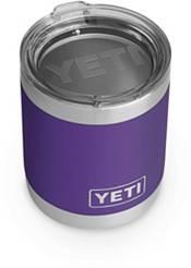 YETI Rambler Lowball product image