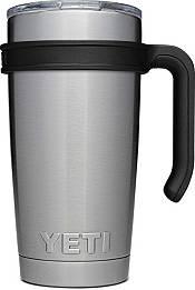 YETI 20 oz. Rambler Tumbler Cup Handle product image