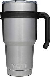 YETI 30 oz. Rambler Tumbler Cup Handle product image