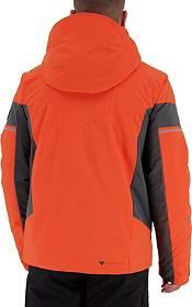Obermeyer Men's Chroma Jacket product image