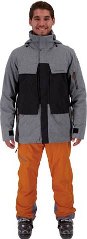 Obermeyer Men's Scout Jacket product image