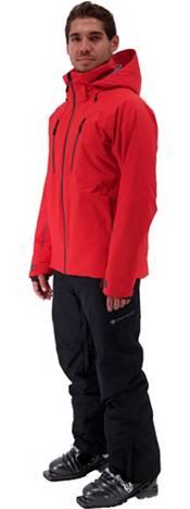 Obermeyer Men's Raze Jacket product image