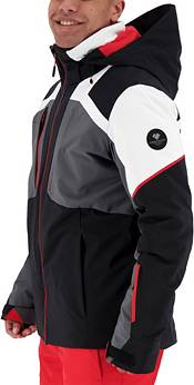 Obermeyer Men's Foundation Jacket product image