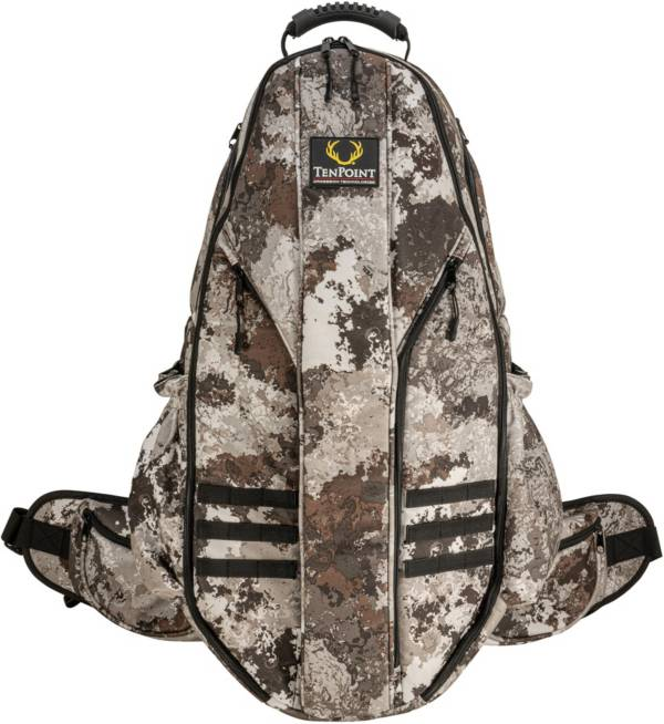 TenPoint HALO Bowpack product image