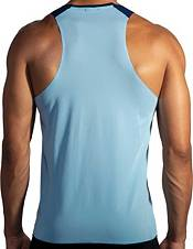 Brooks Men's Atmosphere Singlet Top product image