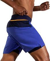 Brooks Men's Sherpa 7'' 2-in-1 Shorts product image