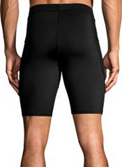 Brooks Men's Source 9'' Short Tights product image