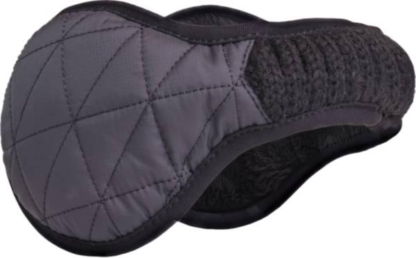 180s Women's Shetland Ear Warmers product image