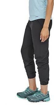 Patagonia Women's Happy Hike Studio Jogger Pants product image