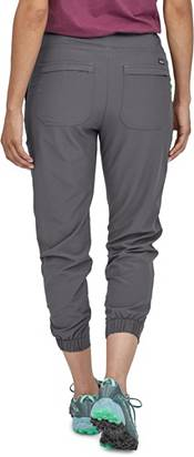 Patagonia Women's Happy Hike Studio Jogger Pants product image