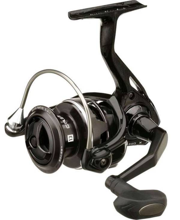13 Fishing Creed X Spinning Reel product image