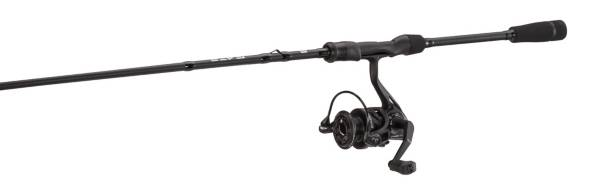 13 Fishing Fate Creed FT Spinning Combo product image