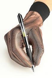 Seirus Unisex Heatwave Liner Gloves product image