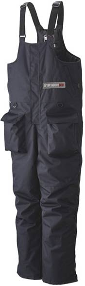 Striker Men's Trekker Bib product image