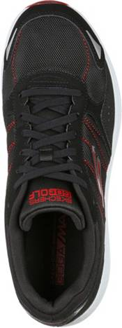 Skechers GO GOLF Max Lynx 21 Golf Shoes product image