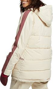 Burton Women's Keelan Jacket product image