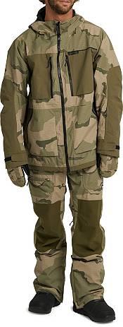 Burton Men's Frostner Jacket product image