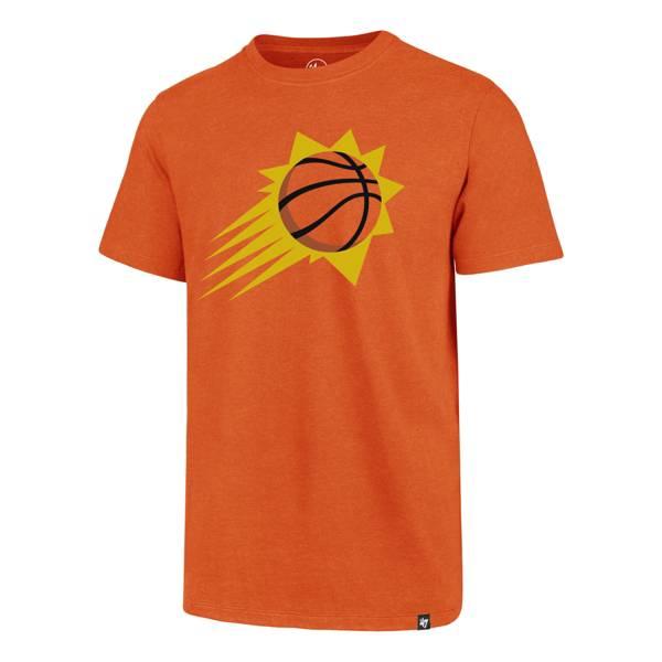 '47 Men's Phoenix Suns Logo T-Shirt product image