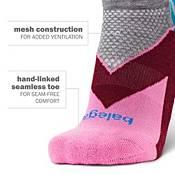 Balega Women's Enduro Low Cut Running Socks product image