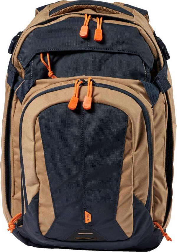 5.11 Tactical Men's COVRT 18 2.0 product image