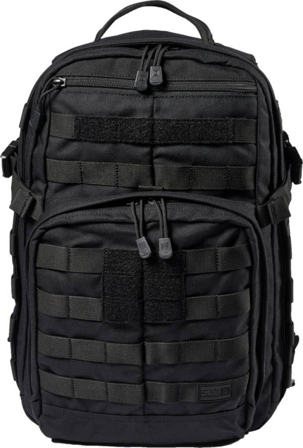 5.11 Tactical Men's Ruch 12 2.0 Backpack product image