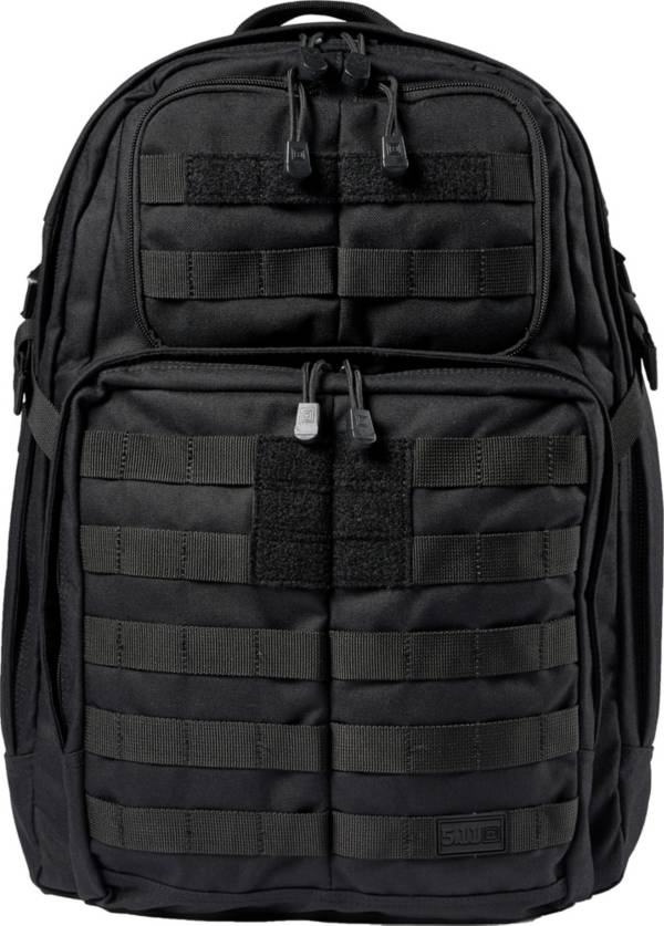 5.11 Tactical Men's Rush 24 2.0 Backpack product image