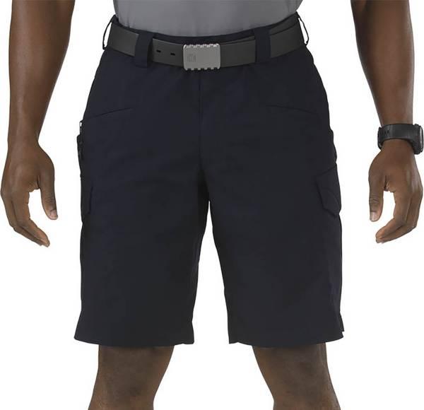 "5.11 Tactical Men's Stryke 11"" Shorts product image"