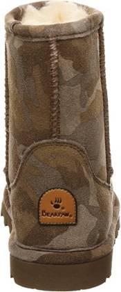 BEARPAW Kids' Brady Youth Boots product image