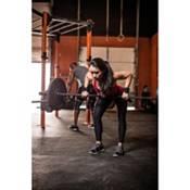 Harbinger Big Grip ''No Slip'' Pro Lifting Strap product image