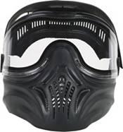 Empire Helix Paintball Mask product image