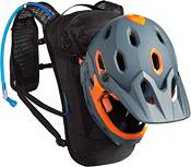 CamelBak Chase Protector Vest product image