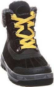 BEARPAW Women's Inka Boots product image