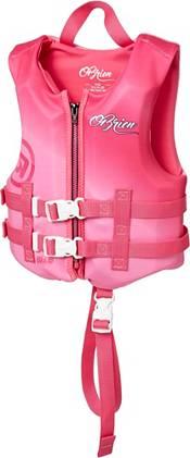 O'Brien Child Neoprene Life Vest product image
