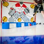 CCM Sniper's Edge SweetHands Rookie Hockey Trainer product image