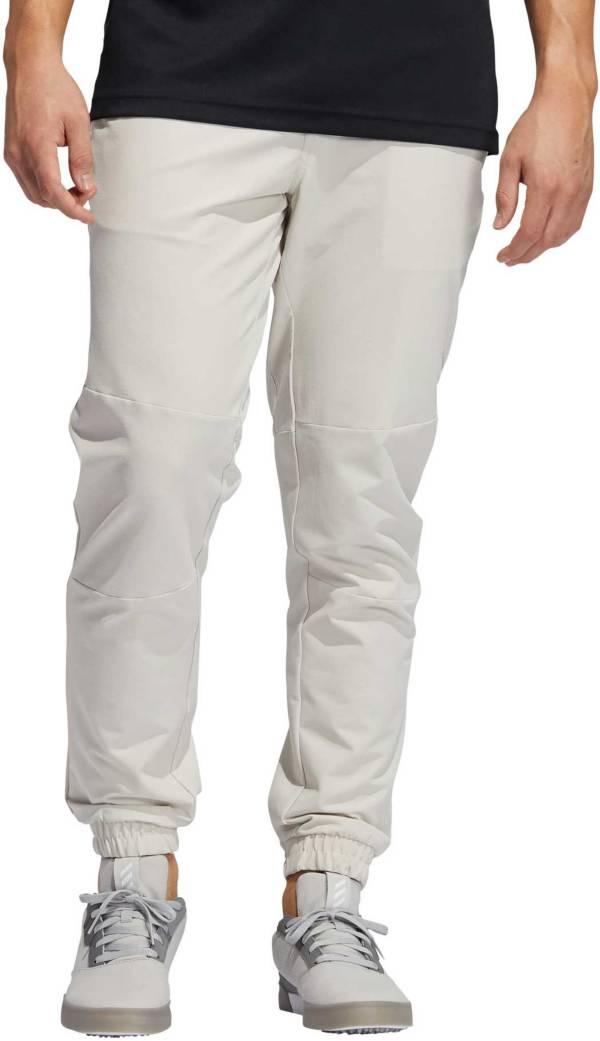 adidas Men's adicross Woven Jogger Pants product image