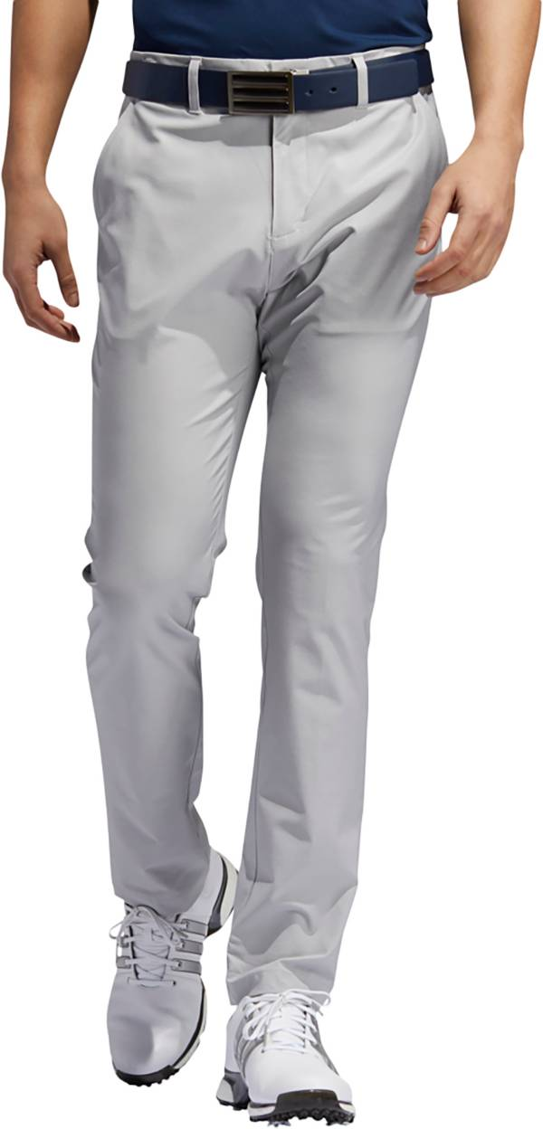 adidas Men's Herringbone Ultimate365 Recycled Materials Golf Pants product image