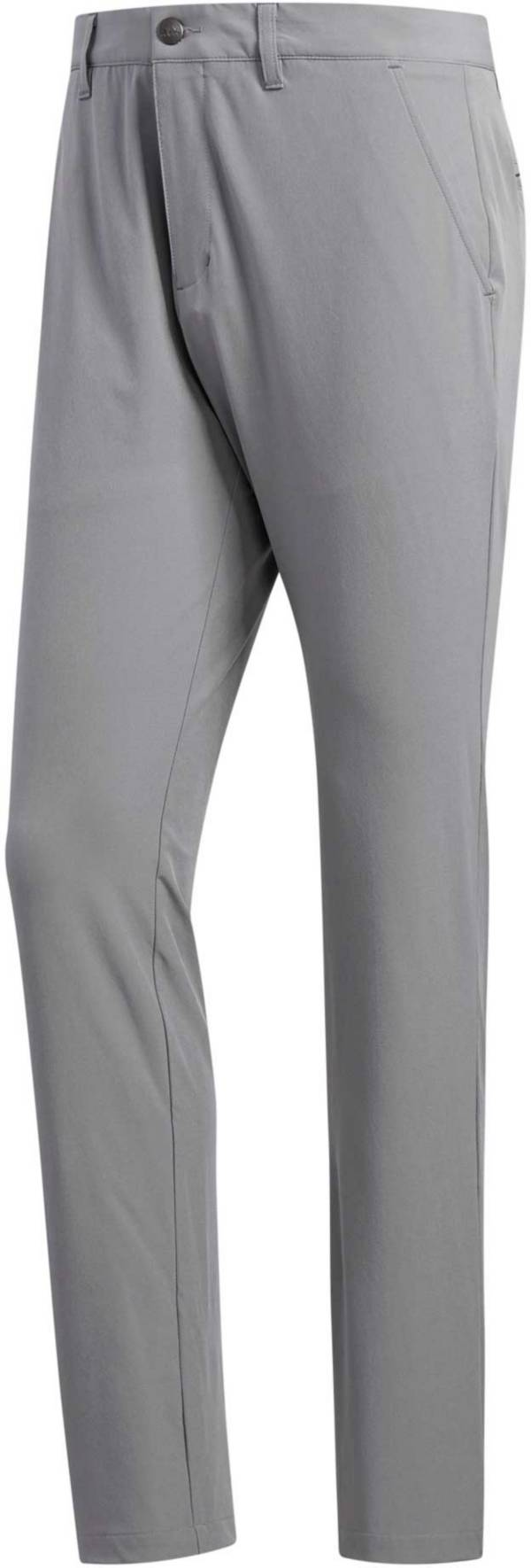 Adidas Men's Ultimate365 Tapered Pants product image
