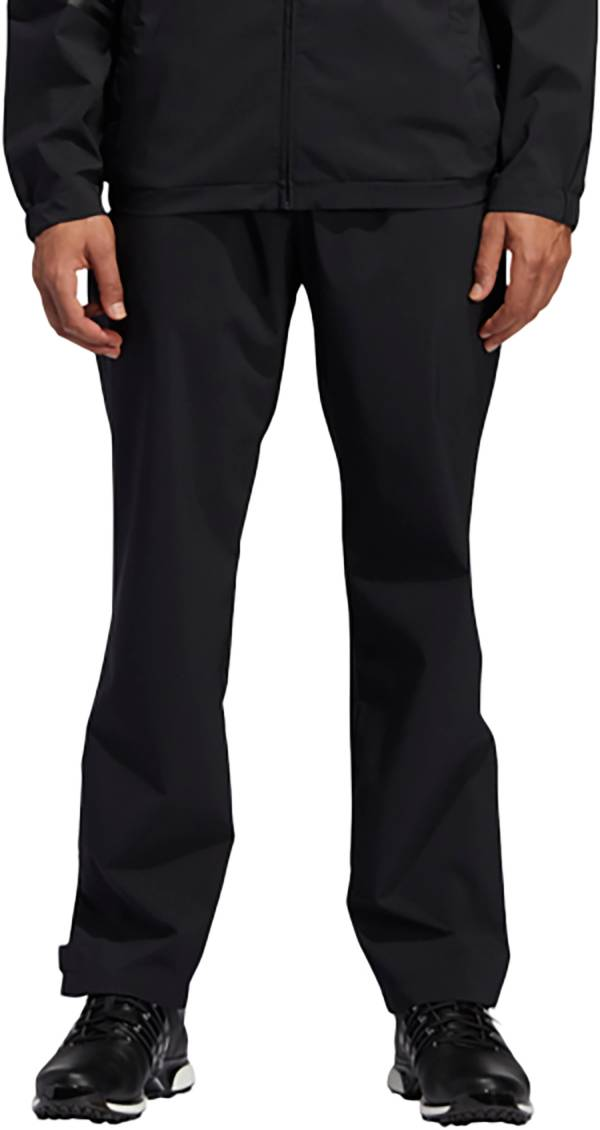 adidas Men's Provisional Waterproof Golf Pants product image