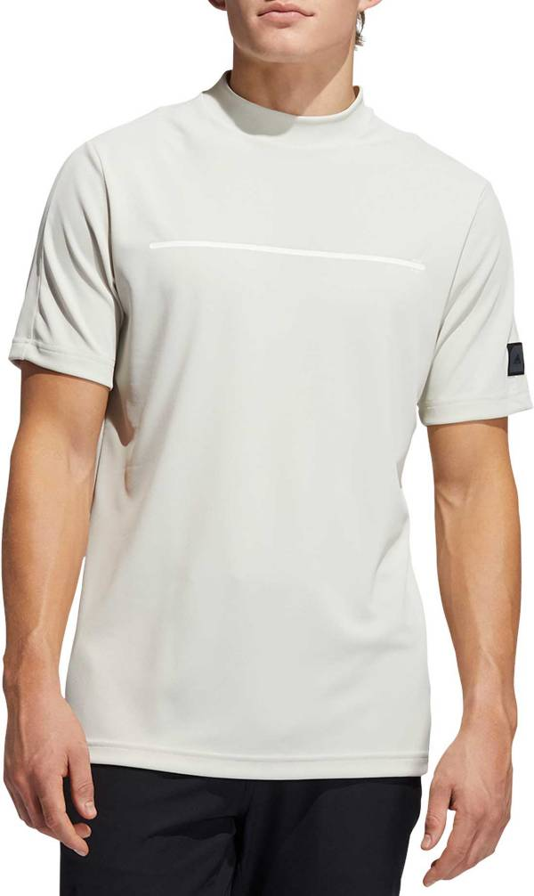 adidas Men's adicross Recycled Golf T-Shirt product image