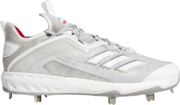 adidas Men's ICON 6 Boost Baseball Cleats product image
