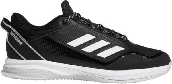 adidas Men's Icon 7 Turf Baseball Cleats product image