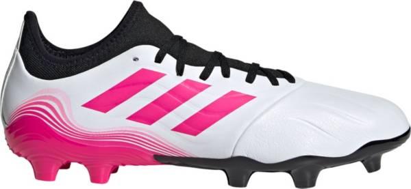 adidas Copa Sense .3 FG Soccer Cleats product image