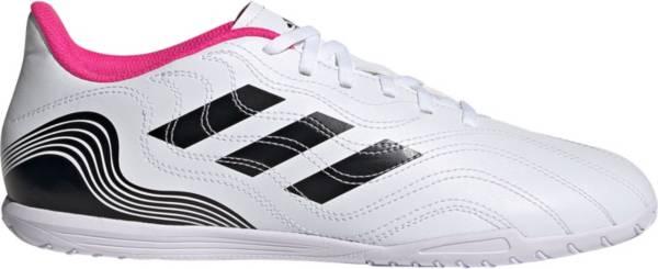 adidas Men's Copa Sense .4 Indoor Soccer Shoes product image
