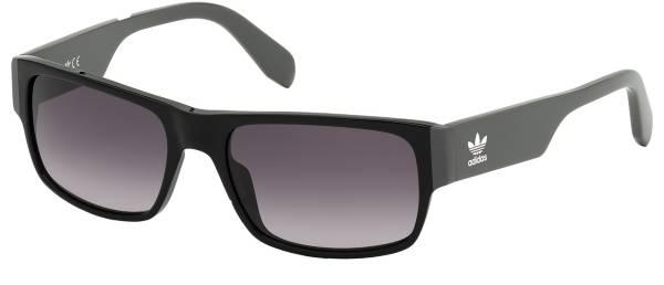 adidas Originals Sport Rectangle Sunglasses product image